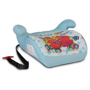 Apramo Artemis Child Booster Car Seat