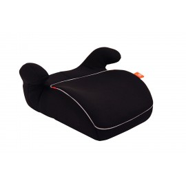 Apramo Artemis Child Booster Car Seat