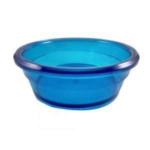 WCatz Cat Food and Water Bowl