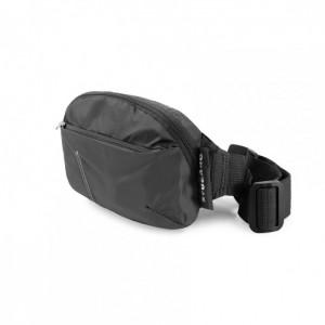 Tucano Compatto Mini SuperLight Foldable Waist Bag