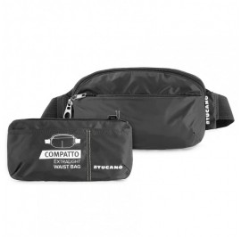 Tucano Compatto Mini SuperLight Foldable Waist Bag