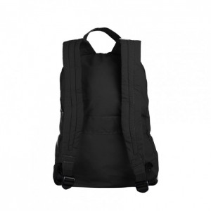 Tucano Compatto Pack SuperLight Foldable Backpack