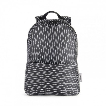 Tucano Compatto Pop! Pack SuperLight Foldable Backpack