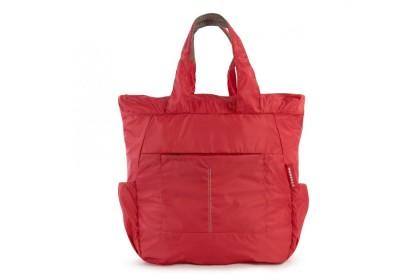 Tucano Compatto XL Shopper SuperLight Foldable Shopping Bag
