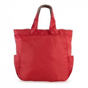 Tucano Compatto XL Shopper SuperLight Foldable Shopping Bag