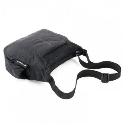 Tucano Compatto XL Sling SuperLight Foldable Shoulder Bag