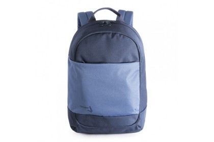Tucano Svago Laptop Backpack for Notebook and Ultrabook 15.6