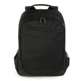 Tucano Lato Backpack for MacBook Pro 17