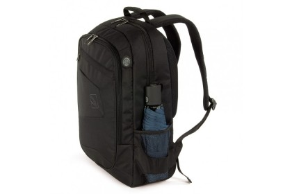 Tucano Lato Backpack for MacBook Pro 17