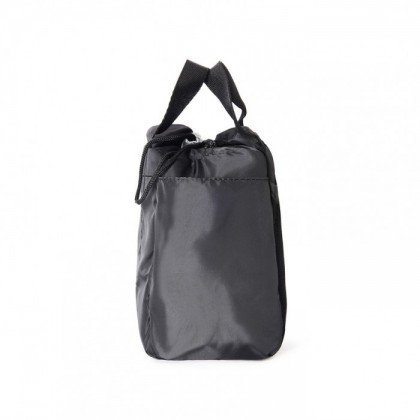 Tucano Mia Bag in Bag Organiser M Size