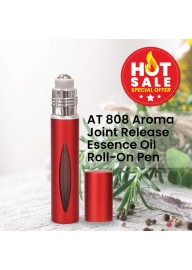 Lovise Aroma AT808 Joint Release Essence Roll-On Pen 10 ml