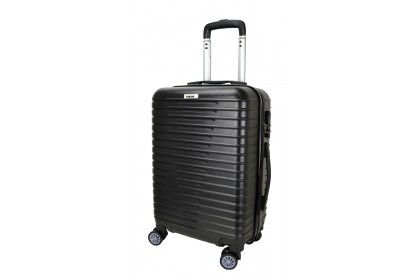 Lotus LT6111 2-in-1 ABS Hardcase Luggage Set