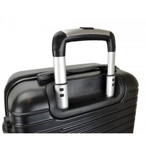 Lotus LT6111 2-in-1 ABS Hardcase Luggage Set