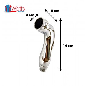 Falla FL1188 Bidet Hand Spray Head