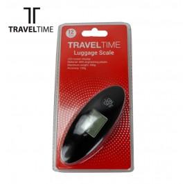 TravelTime T5309 Digital Luggage Scale