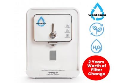 Westcom WHW-300 Hydrogen Alkaline Water Purifier
