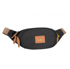 CAT Urban Active Lava Waist Bag