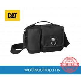 CAT Millennial Classic Ramsey Mini Messenger Bag