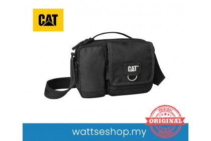 CAT Millennial Classic Ramsey Mini Messenger Bag