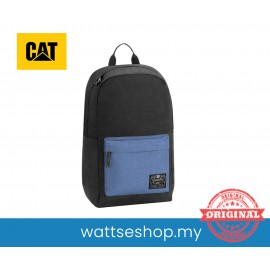 CAT 1904 Originals Plowing Backpack