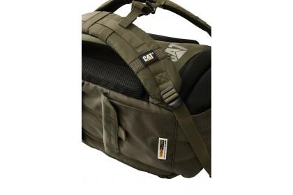 CAT Combat Visiflash Laptop Backpack Advanced