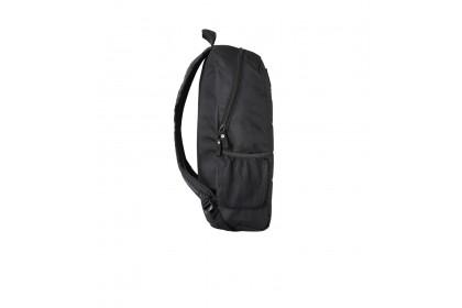CAT Millennial Classic Benji Backpack