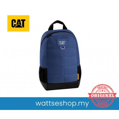 CAT Millennial Classic Benji Backpack