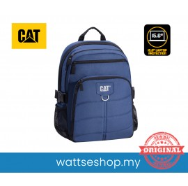 CAT Millennial Classic Brent Laptop Backpack Advanced