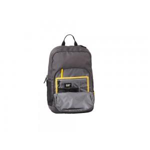 CAT Mochilas Innovado With EASE Shoulder Straps Square Laptop Backpack