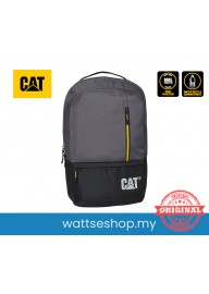 CAT Mochilas Campus Laptop Tablet Backpack