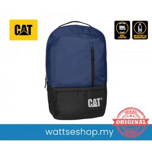 CAT Mochilas Campus Laptop Tablet Backpack
