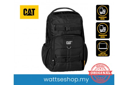 CAT Millennial Classic Patrick Summit Laptop Backpack