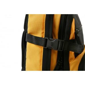 CAT Millennial Classic Patrick Summit Laptop Backpack