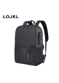 Lojel Urbo 2 Citybag Laptop Travel Backpack