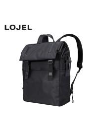 Lojel Urbo 2 Travelpack Laptop Backpack