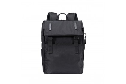 Lojel Urbo 2 Travelpack Laptop Backpack