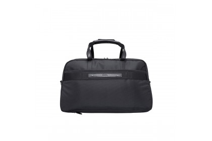 Lojel Urbo 2 Weekender Carry-On Duffle Bag