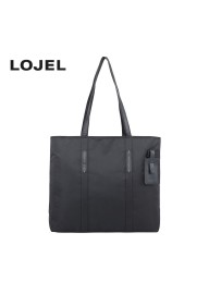 Lojel Urbo 2 Travel Tote Bag