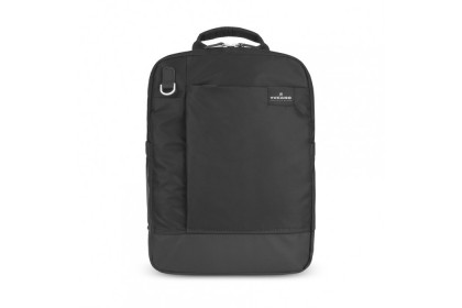 Tucano Agio 13 Laptop Backpack