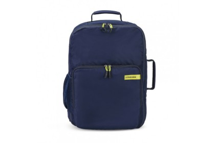 Tucano Mister Sport Backpack