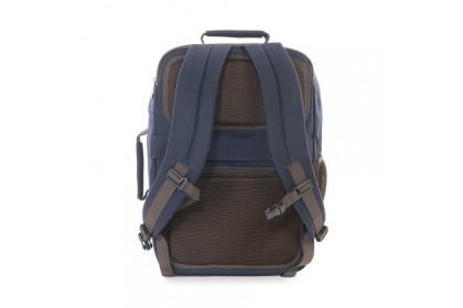 Tucano Mister 2 Sport Backpack