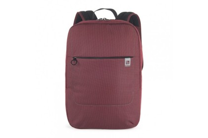 Tucano Loop 15-inch Laptop Backpack