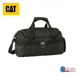 CAT Cargo Millennial Duffel S