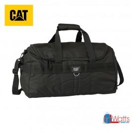 CAT Cargo Millennial Duffel M