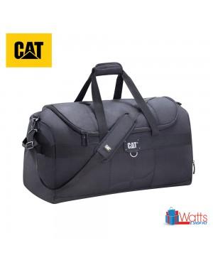 CAT Cargo Millennial Duffel L