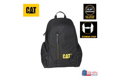 CAT The Project Laptop Backpack