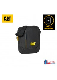 CAT The Project Tablet Bag