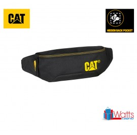 CAT The Project Waist Bag