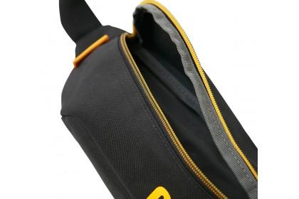 CAT The Project Waist Bag