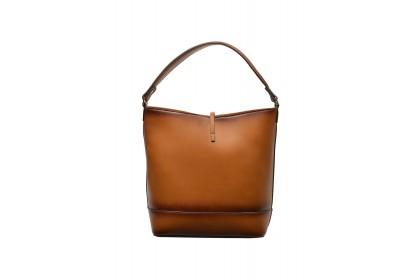 La Vie Vinz Hobo Handbag Parisian Inspired Design